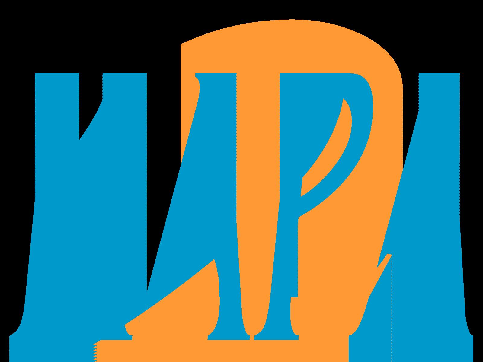 SARL KAPA2